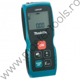 MAKITA LD050P Telemetru cu laser