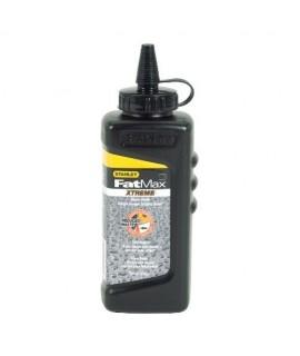 STANLEY Rezerva de creta neagra FATMAX 9-47-822