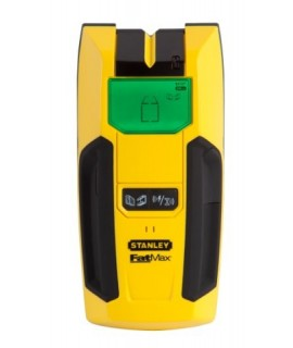 STANLEY Senzor FatMax S300 FMHT0-77407