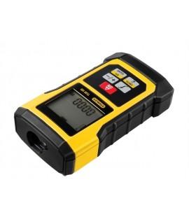 STANLEY Telemetru cu laser TLM165 STHT1-77139