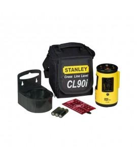 STANLEY Laser cruce FatMax CL90i 1-77-021