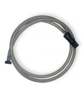 BOSCH Set amorsare pompa pentru toate GHP F016800335