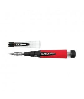YT-6706 Surubelnita de sudura cu gaz Yato