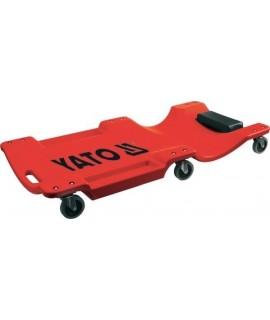 YT-0880 Targa Yato