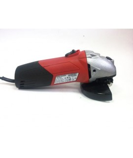 020132 RDP-AG32 Polizor unghiular Raider