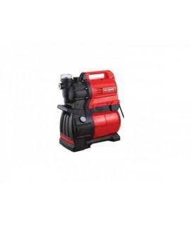 070125 RD-WP1300 Hidrofor cu rezervor 24 L Raider