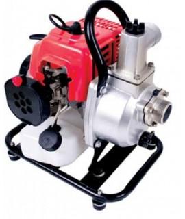 092101 RD-GWP03 Pompa de apa motor benzina Raider
