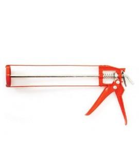 491302 Pistol Schelet pentru tub silicon Top Strong