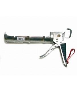 491304 Pistol pentru tub silicon Top Strong