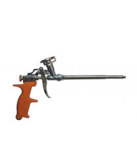 491310 Pistol pentru spuma poliuretanica Top Strong