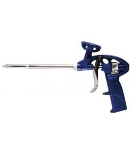 491311 Pistol pentru spuma poliuretanica Top Strong