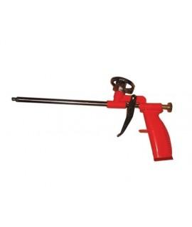 491312 Pistol pentru spuma poliuretanica Top Strong