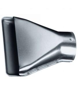 Duza de protectie a sticlei pentru toate modelele de suflante cu aer cald BOSCH