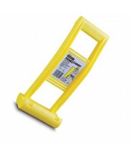 STANLEY Dispozitiv pentru transport placi de gips-carton 1-93-301