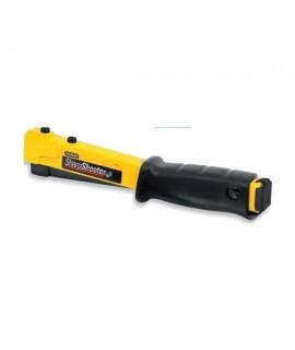 STANLEY Capsator manual PTH150C