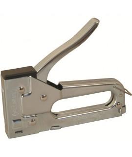 STANLEY Pistol cu capse TR45 pentru uz normal