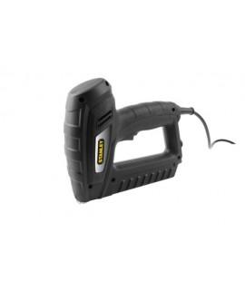 STANLEY Capsator electric 6-TRE540 pentru utilizare normala STHT6-70414