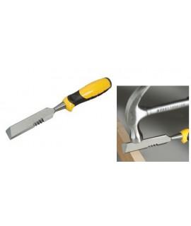 STANLEY Dalta FatMax® cu laterala pentru lovire FMHT0-16067