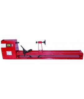 RD-WL03 Strung pentru lemn Raider