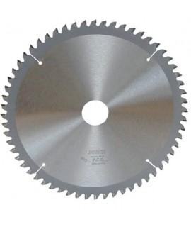 Bosch SPECIALALU - disc special pentru aluminiu