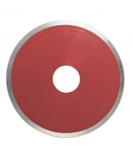 Disc diamantat pentru placi ceramice - 125x22.2 mm