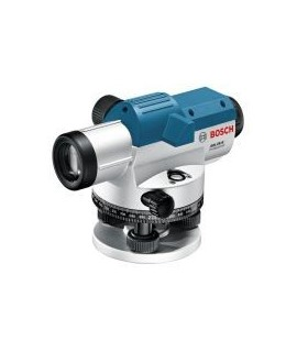 GOL 20 G Nivela laser BOSCH
