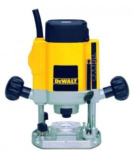 DW615 Freaza DEWALT