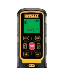 DW030P Telemetru laser DEWALT