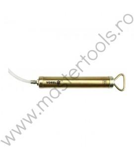 Pompa de ulei Vorel 78030