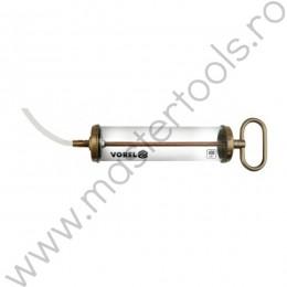 Pompa de ulei Vorel 78031