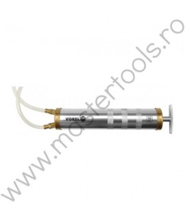 Pompa de ulei Vorel 78035
