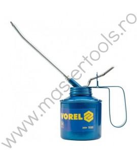 Pompa ulei Vorel