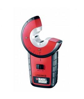 BDL180 Nivela laser BLACK&DECKER
