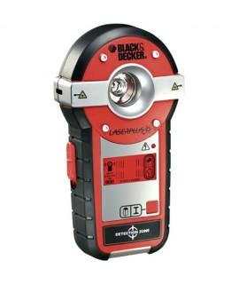BDL230S Nivela laser BLACK&DECKER