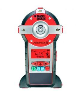BDL500M Nivela laser BLACK&DECKER