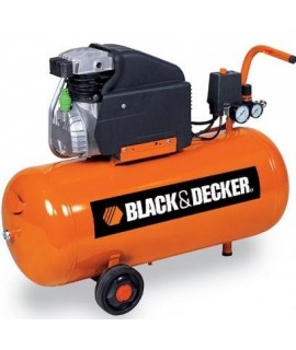 CP5050N Compresor de aer BLACK&DECKER