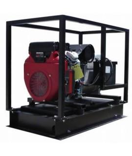 AGT 10001 HSBE AVR Generator de curent AGT
