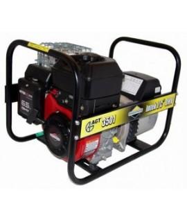 AGT 3701 BSB Generator de curent AGT