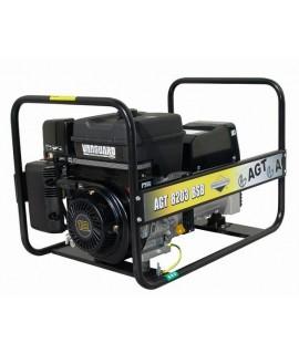 AGT 8203 BSBE AVR Generator de curent AGT
