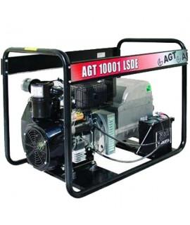 AGT 10001 LSDE Generator de curent AGT
