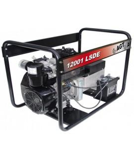 AGT 12001 LSDE Generator de curent AGT