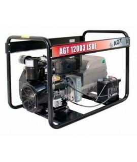 AGT 12003 LSDE Generator de curent AGT