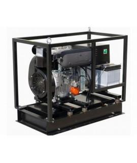 AGT 14003 LSDE Generator de curent AGT