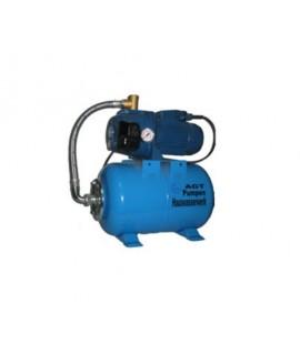AP 75-4/00 - 24 l Hidrofor AGT