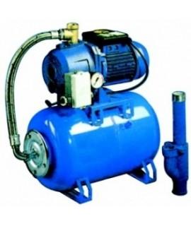 AP 100-4/00 - 24 l Hidrofor AGT