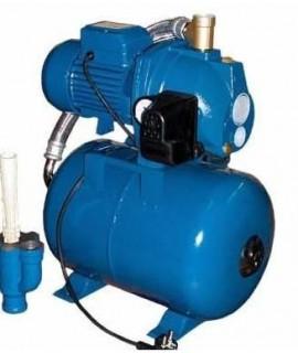AP 200-4/00 - 50 l Hidrofor AGT