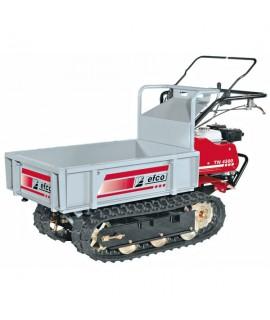 TN 4500 Transporter AGT