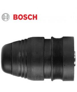 Mandrina rapida pentru GBH 2-24 DFR, 1-13mm, SD, (1617000328)