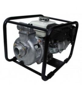 ACR - 50 HX Motopompa AGT