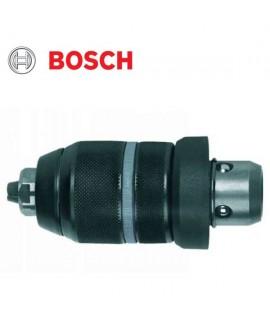 Mandrina rapida pentru GBH 2-26 DFR, 1-13mm, SD, (2608572212)
